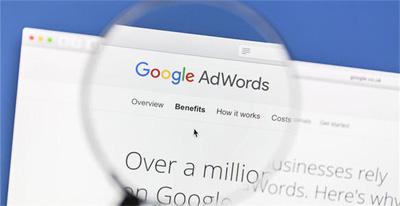 投放Google Ads的几大致命误区,你犯了几个?