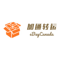 eBuyCanada加通转运 海淘转运网站