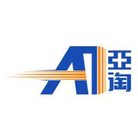 亚淘转运 台湾海淘转运网站