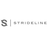 Strideline 美国袜子品牌网站