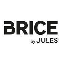 Brice 法国男装品牌网站