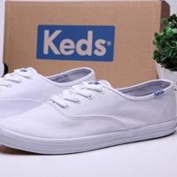 Keds美国帆布鞋网站海淘攻略与教程