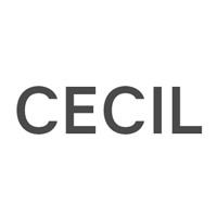 CECIL 荷兰女装网站
