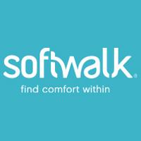 SoftWalk 美国女鞋折扣网站