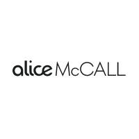 alice McCALL 澳大利亚女装品牌网站