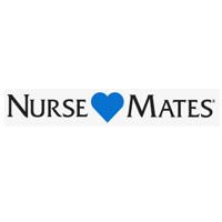 Nurse Mates 美国鞋子购物网站