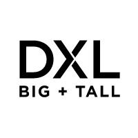 Casual Male XL 美国男装购物网站