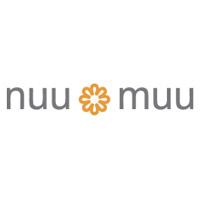 Nuu-Muu 美国女装购物网站