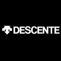 DESCENTE迪桑特运动休闲服装品牌旗舰店