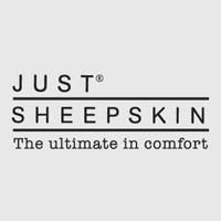 JustSheepskin英国羊皮鞋品牌网站