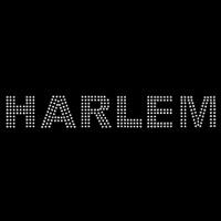 Harlem Stores 德国时尚鞋子服饰购物网站