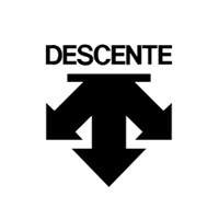 descente日本迪桑特运动品牌网站