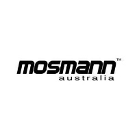 Mosmann 澳大利亚莫斯曼内衣品牌网站