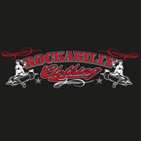 rockabilly-clothing 德国复古服饰与配件购物网站