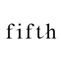5-Fifth日本时尚平价女性购物网站