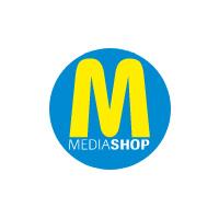 MediaShop 德国电视购物网站