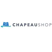 Chapeaushop 法国专业帽子围巾购物网站
