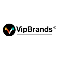 Vipbrands 阿拉伯时尚购物网站