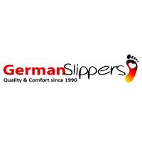 german-slippers 德国专业拖鞋销售网站