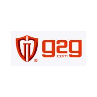 Go 2 Games G2G游戏交易平台