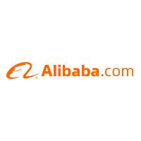 Alibaba 阿里巴巴国际网站