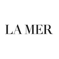 Creme de la Mer 英国海蓝之谜高端奢华护肤品牌网站
