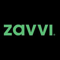 Zavvi 英国图书音像与游戏周边产品中文网站