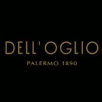 Dell'oglio 意大利服饰品牌网站