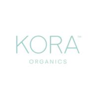Kora Organics 澳大利亚米兰达 凯尔天然有机化妆品牌网站