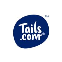 Tails.com 英国狗粮品牌定制网站
