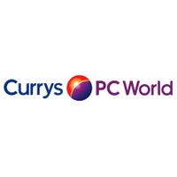 Currys PC World IE 英国家电数码商品购物网站