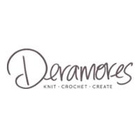 Deramores 英国针织和钩编用品购物网站