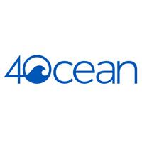 4ocean 美国福海洋公益产品网站