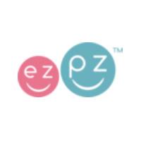 ezpz 美国儿童餐盘餐具用品网站