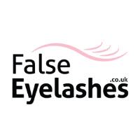 Falseeyelashes 英国假睫毛与美妆工具购物网站