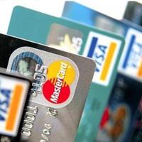 海淘流程与海淘信用卡的申请方法