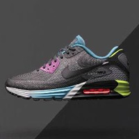 Nike耐克日本网站购物教程与海淘攻略