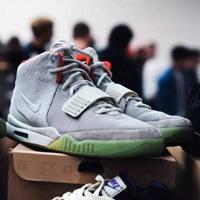 Nike英国网站海淘攻略与购物教程