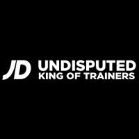 JDSportsFashionIE英国运动服饰爱尔兰购物网站