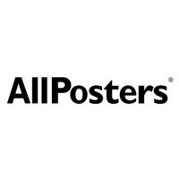 AllPosters 美国绘画艺术品交易网站