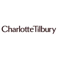 CharlotteTilburyDE化妆品牌德国网站