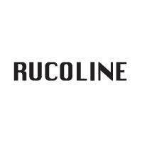 Rucoline 意大利如寇兰时尚增高鞋网站