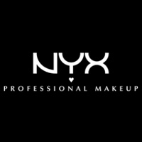 NYX Canada 化妆品加拿大网站