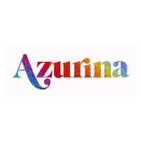 Azurina英国个性化手袋包包品牌网站