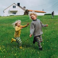 nostebarn挪威童装网站海淘攻略与转运教程