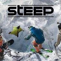 Steep&cheap美国户外运动装备网站海淘攻略