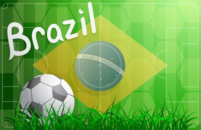 巴西海淘网站推荐