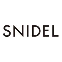 SNIDEL 日本街头流行品牌网站