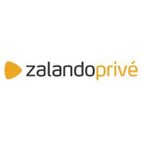 Zalando Prive 服饰海淘西班牙网站