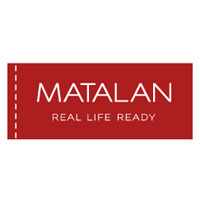 Matalan UK 英国时尚服饰和家居购物网站